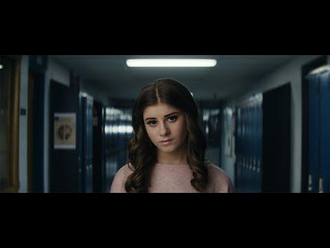 """Eden Paige - """"Save Me"""""""