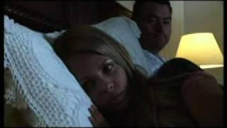 El Intenso - Jhonny Rivera  (Video)