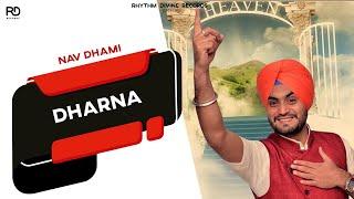 Dharna  Nav Dhami