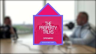 Property Talks #001