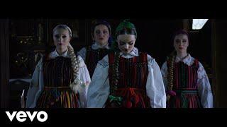 Film do artykułu: Eurowizja 2019 Tulia. Kim...