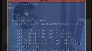 CS61C Discussion 5 (Summer 2018) - Thủ thuật máy tính - Chia sẽ kinh