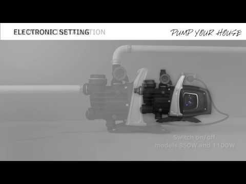 Video prostaty masáž k orgasmu