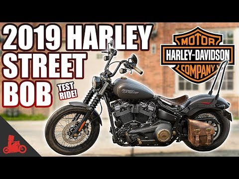 mp4 Harley Street Bob, download Harley Street Bob video klip Harley Street Bob