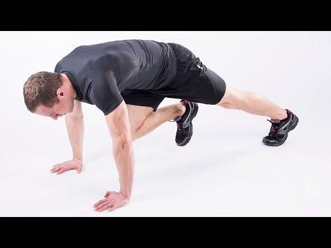 Maść na bóle mięśni i stawów
