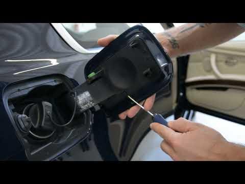 Die Normen der Kosten des Benzins auf das Gas 2752