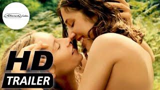 LA BELLE SAISON - Eine Sommerliebe - Trailer HD Deutsch
