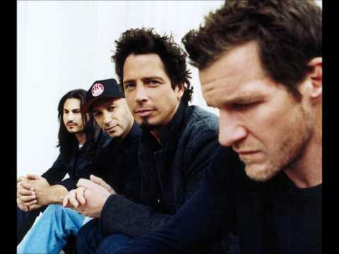 Audioslave - Sound of a Gun (Live)