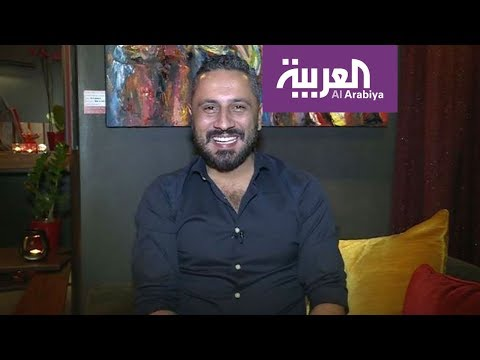 العرب اليوم - شاهد: قيس الشيخ نجيب يرد على تيم حسن