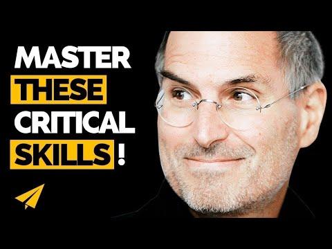 mp4 Entrepreneurship Skills, download Entrepreneurship Skills video klip Entrepreneurship Skills