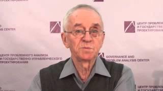 НАТО открывает в Ульяновске «перевалочный пункт»