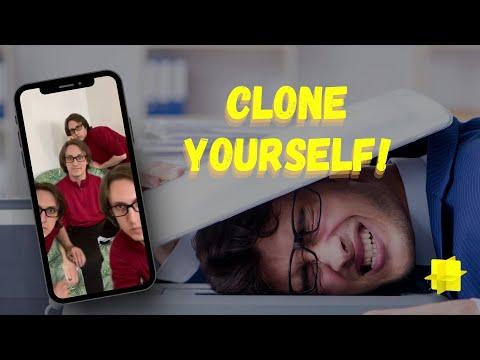 Thumbnail of Youtube video 69XAmkXiL6U
