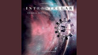 Atmospheric Entry Hans Zimmer Download Flac Mp3