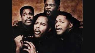 .THE WINANS - DON'T LEAVE ME