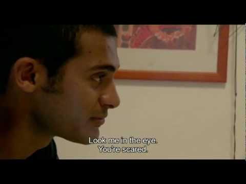 The Invisible men, deleted scene - Abdu's Story.mp4