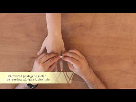 Dureri articulare și musculare la nivelul picioarelor