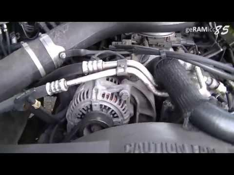 Chower 5 Benzin der Vorderleisten