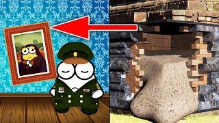 Elaborate Deadly Booby Traps Genius People Created