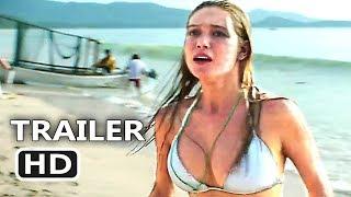 Аmerіcаn Аssаssіn Uncensored Trailer (2017) Dylan O'Brien Action Movie HD | Kholo.pk