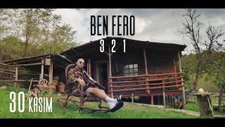 Ben Fero - 3 2 1 [Teaser]