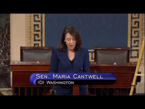 Cantwell%20Remarks%20on%20Confirmation%20of%20Eric%20Miller%20to%20Ninth%20Circuit