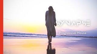 Tiësto Ft. Christian Burns   In The Dark (VAVO Remix) [Free]