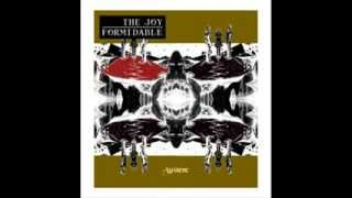The Joy Formidable - Austere (MSVFKUP Remix)