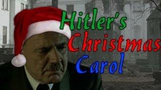 Hitler's Christmas Carol