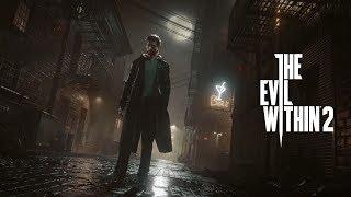 The Evil Within 2 - Bande-annonce E3 2017 - L'histoire de Sebastian