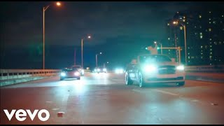 Pop Smoke - For The Night Ft. Lil Baby, DaBaby (Music Video)