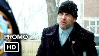 """Promo """"Elementary"""" 5.16 (Partie 2) - CBS"""