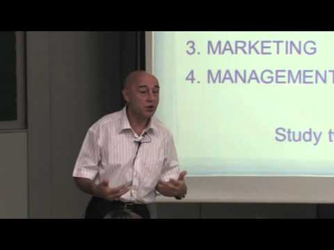 mp4 Business Management, download Business Management video klip Business Management