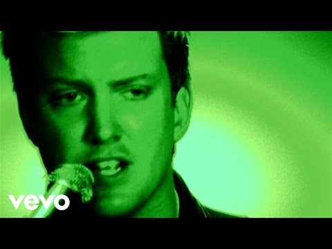 Queens Of The Stone Age - In my head (2002)