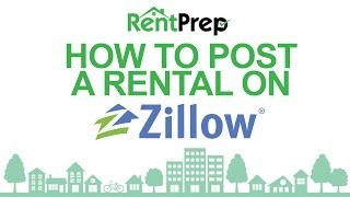 How To List A Rental On Zillow 2018
