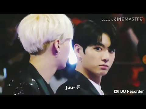Jungkook As Your Jealous Boyfriend Bts Imagine Mp3 Download