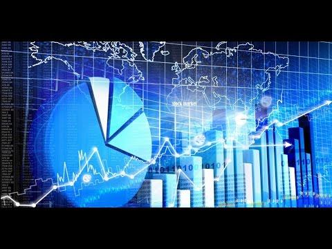 16 шагов к финансовой независимости