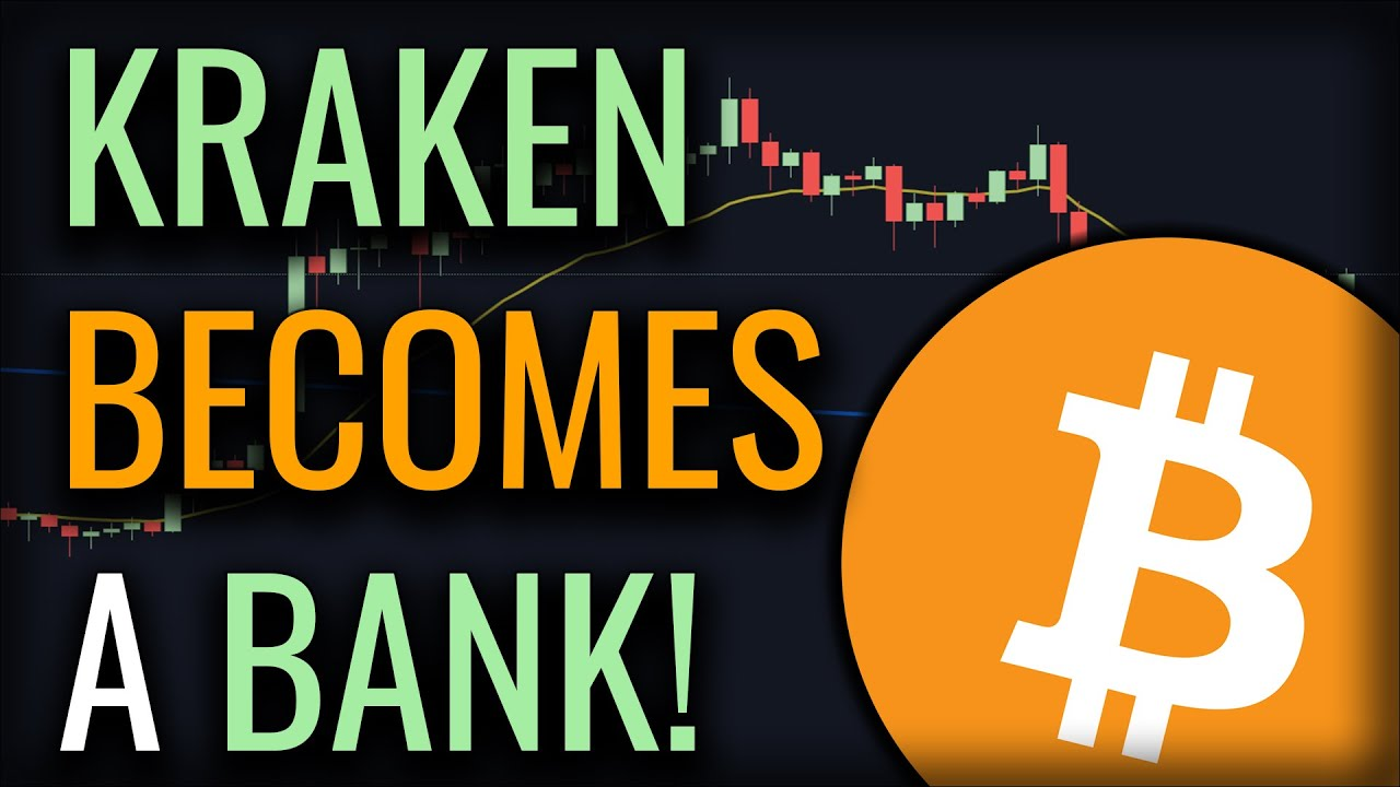 #Bitcoin #BTC HUGE BITCOIN NEWS!!! DECISION POINT FOR BITCOIN IS TODAY!
