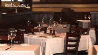 New York Fine Dining - Rankings Of Best