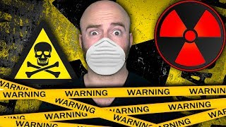10 Most POLLUTED Cities On Earth! - Video Youtube