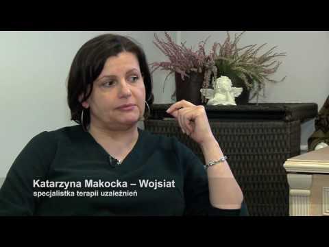 Dovzhenko kodowania z alkoholizmem w Dniepropietrowsku