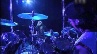 Dream Theater - The Great Debate (Live in Bucharest -- July 4, 2002)