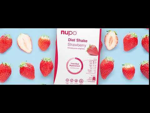 90 napos diéta olcsón