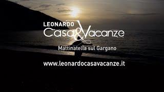 Leonardo Casa Vacanze