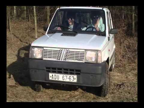 Holden - Holden Video