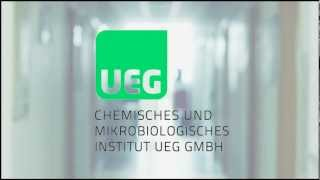 preview picture of video 'UEG-GmbH Wetzlar Firmenvideo'