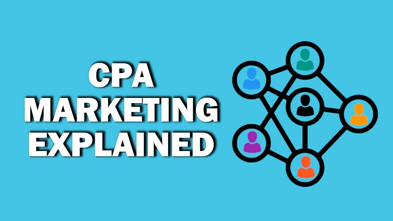 Beginners Guide To Certified Public Accountant Marketing (Generate Income Online) EarnPal