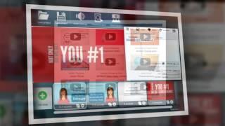 Video Titan 1 Click Video Creator software Reviews