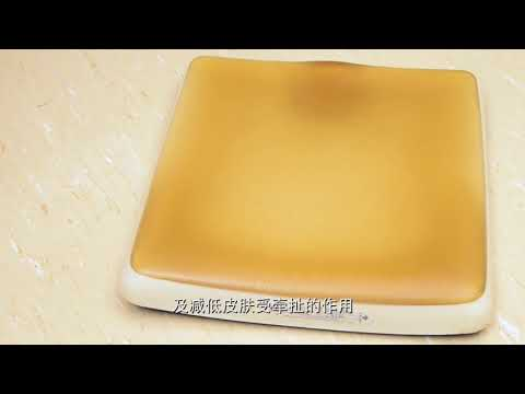 影片:减压用品介绍