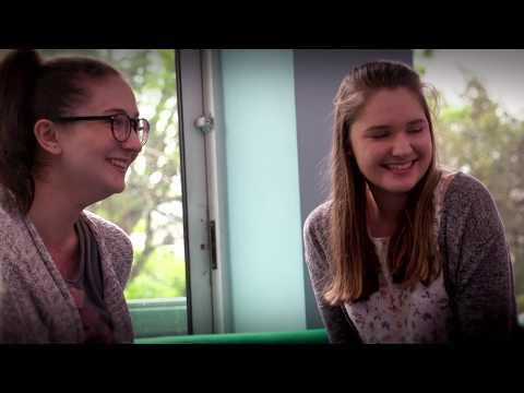Truro High School for Girls, Cornwall