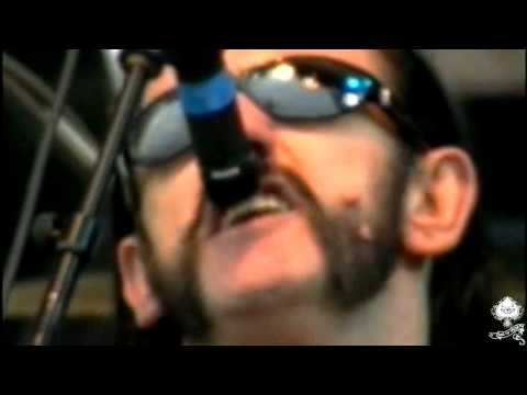 hqdefault - Lemmy ha muerto... Larga vida a Motörhead